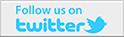 K-TOWN Follow Us On Twitter