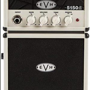 EVH mini amp