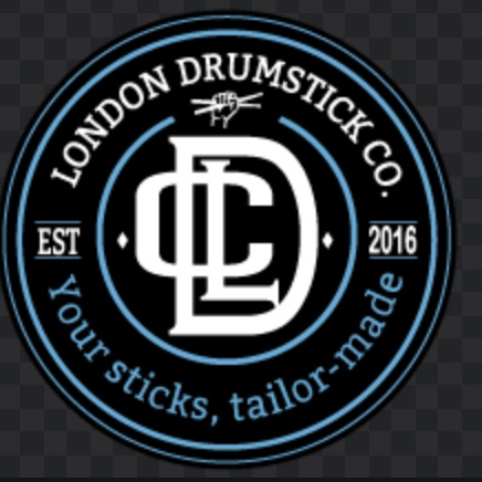 London drumsticks